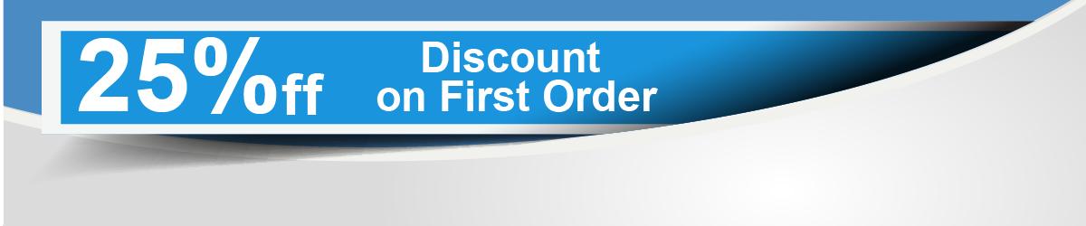 discount-banner